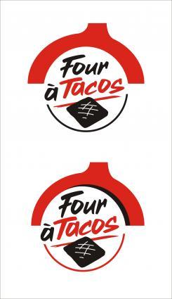 Logo  n°980760