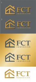 Logo  n°1213908