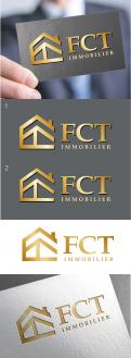Logo  n°1213909