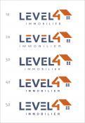 Logo  n°1041683