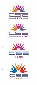 Logo  n°975877