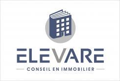 Logo  n°921111