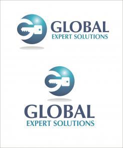 Logo  n°903857