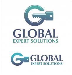 Logo  n°903858