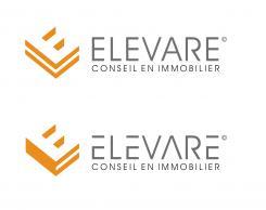 Logo  n°922519
