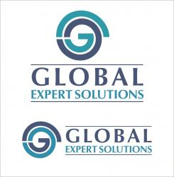 Logo  n°903861