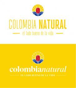 Logo  n°1134909