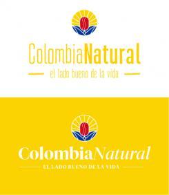 Logo  n°1134910