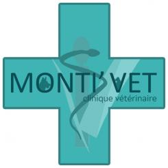 Logo  n°1004163