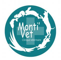 Logo  n°1004166