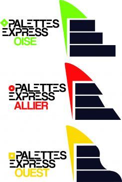 Logo  n°906704