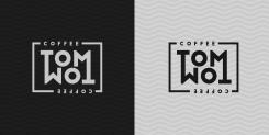 Logo  n°621019