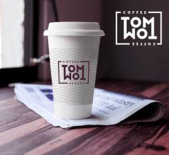 Logo  n°621023