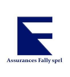 Logo  n°878949