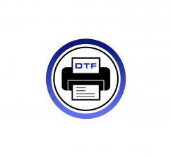 Logo  n°1180086