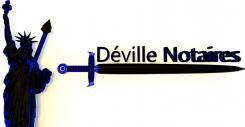 Logo  n°917041