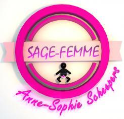 Logo  n°916754