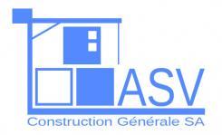 Logo  n°65528