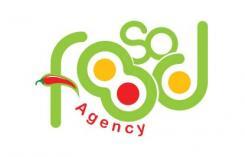 Logo  n°597396