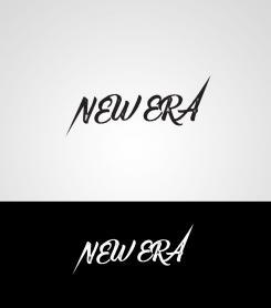 Logo  # 918719 für New Era Wettbewerb