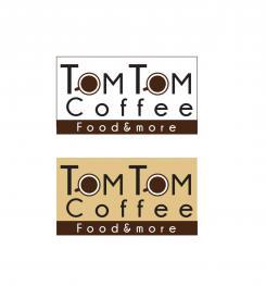 Logo  n°620680