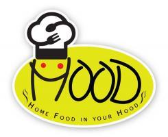 Logo  n°594899