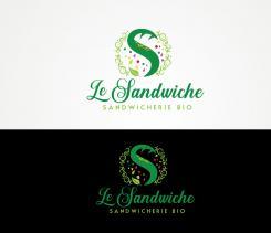 Logo  n°983342