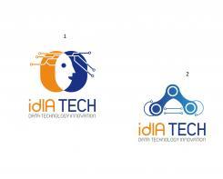 Logo  n°1073335