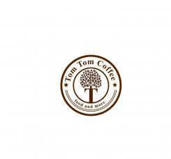 Logo  n°620310