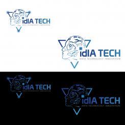 Logo  n°1072750