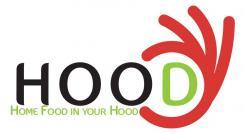 Logo  n°595036