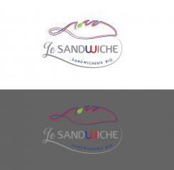 Logo  n°986998