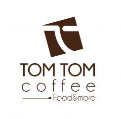 Logo  n°621640