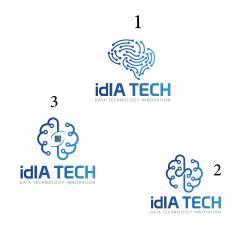 Logo  n°1070778