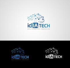 Logo  n°1069174