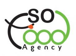 Logo  n°597590