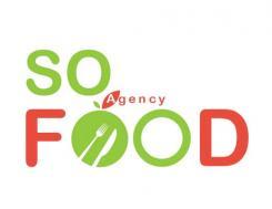 Logo  n°597189