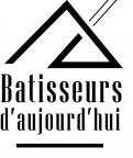 Logo  n°1039793