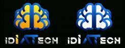 Logo  n°1068997