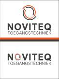 Logo # 1136512 voor Pas ons bestaand logo aan om een markt open te breken! wedstrijd