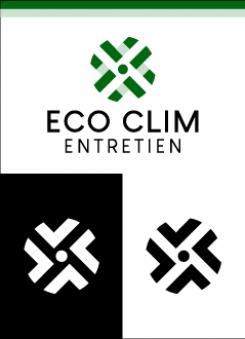 Logo  n°1136516