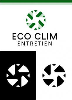 Logo  n°1136517