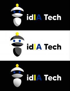 Logo  n°1068507