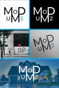 Logo # 1127705 voor Creativeling gezocht voor logo inmeetbedrijf wedstrijd