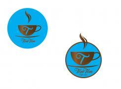 Logo  n°622523