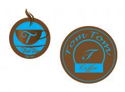 Logo  n°622525