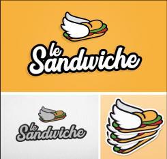 Logo  n°988975