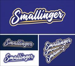 Logo # 990793 voor Logo voor een online retailer  start up  wedstrijd