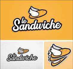 Logo  n°988934