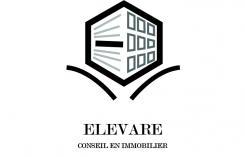 Logo  n°921001